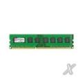 MEMORIE 8GB 1600 KINGSTON
