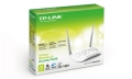 ACCESS POINT TP LINK TL-WA801ND PART NUMBER: TL-WA801ND