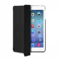 Custodia magnetica per ipad air nera