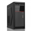 CASE ITEK REPLAY 2.0 MIDDLE TOWER ALI 500W USB 3.0 ITP43OS