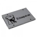 HD KINGSTON SSD 240GB SUV400S37/240G