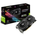 ASUS PCI.EX GEFORCE STRIX-GTX1050TI-4G-GAMING  PART NUMBER: 90YV0A31-M0NA00