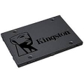 HD KINGSTON SSD 120GB SA400S37/120G
