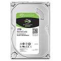 HD SEAGATE BARRACUDA 1TB ST1000DM010