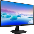 MONITOR PHILIPS 273V7QDAB 27
