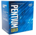 CPU 1151 INTEL PENTIUM GOLD G5420 COFFEE LAKE 3,8 GHZ