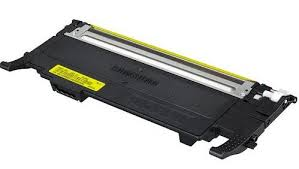 TONER Y406S YELLOW SAMSUNG COMPATIBILE